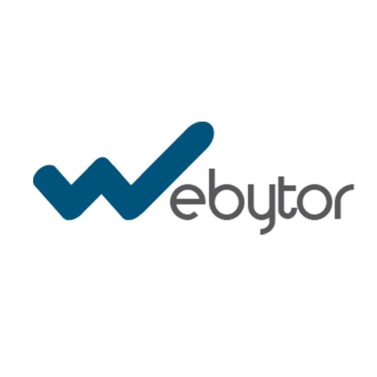 webytor.com